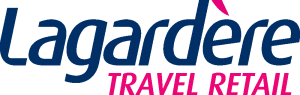 lagardere-travel-retail