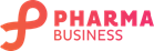 logo-pharma-business