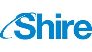shirelogo-copy-1