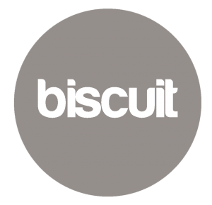 logo-biscuit-2016-gri-copy