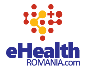 logo-standard-ehealthromania