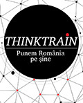 120x149-logo-THINKTRAIN-120x149