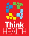 logo-think-health-120x1491-120x149